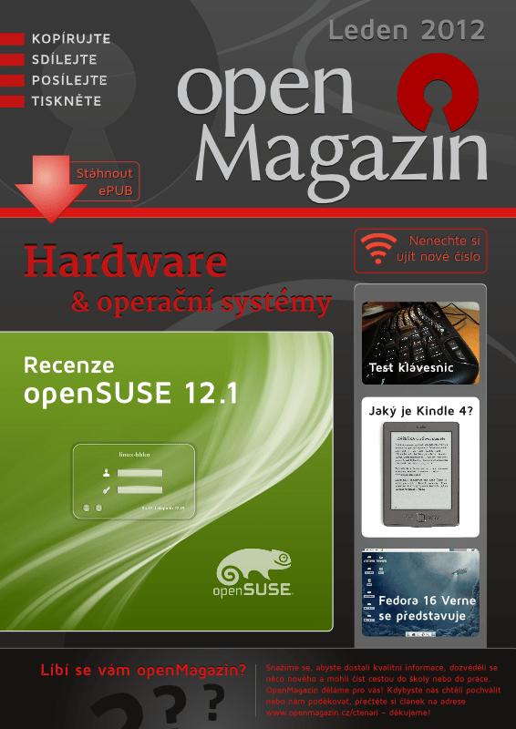 openMagazin-01-2012