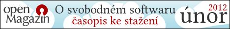 openmag_banner_2012_02_full