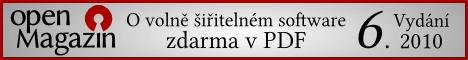 openmag_banner_2010_06_full